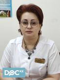 Врач: Штанько Наталия Витальевна. Онлайн запись к врачу на сайте Doc.online (778) 050 00 80