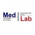 Клиника - Med Lab Express. Онлайн запись в клинику на сайте DOC.online (778) 050 00 80