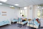 Med Lab Express. Онлайн запись в клинику на сайте Doc.online (771) 949 99 33