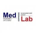 Лаборатория - Med Lab Express. Онлайн запись в лабораторию на сайте DOC.online (778) 050 00 80