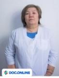 Врач: Абишева Нагима Калиевна. Онлайн запись к врачу на сайте Doc.online (771) 949 99 33
