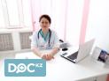 Врач: Жетесова Аккуль Жаксылыковна. Онлайн запись к врачу на сайте Doc.online (778) 050 00 80