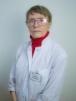 Врач: Захарова Антонина Борисовна. Онлайн запись к врачу на сайте Doc.online (771) 949 99 33