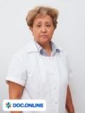 Врач: Измайлова Ботагоз Кайруловна. Онлайн запись к врачу на сайте Doc.online (771) 949 99 33
