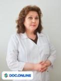 Врач: Имбергина Светлана Алексеевна. Онлайн запись к врачу на сайте Doc.online (771) 949 99 33