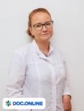 Врач: Могилатова Вероника Валерьевна. Онлайн запись к врачу на сайте Doc.online (771) 949 99 33