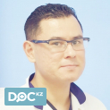 Врач: Сабралиев Решад Айтканович. Онлайн запись к врачу на сайте Doc.online (778) 050 00 80