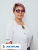 Врач: Шевченко Ольга Вячеславовна. Онлайн запись к врачу на сайте Doc.online (771) 949 99 33