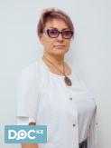 Врач: Шевченко Ольга Вячеславовна. Онлайн запись к врачу на сайте Doc.online (778) 050 00 80