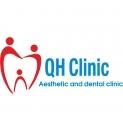 Клиника - QH Сlinic. Онлайн запись в клинику на сайте Doc.online (771) 949 99 33
