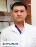 Врач: Сулейменов Ерлан Талгатович. Онлайн запись к врачу на сайте Doc.online (771) 949 99 33