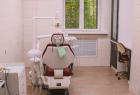 QH Сlinic. Онлайн запись в клинику на сайте Doc.online (771) 949 99 33