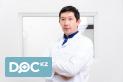 Врач: Исмаилов Талгат Хамидович. Онлайн запись к врачу на сайте Doc.online (778) 050 00 80