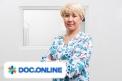 Врач: Тулеуова Шырынкуль Райымбековна. Онлайн запись к врачу на сайте Doc.online (771) 949 99 33