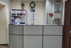 Медилэнд. Онлайн запись в клинику на сайте Doc.online (771) 949 99 33