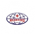Клиника - Медилэнд. Онлайн запись в клинику на сайте Doc.online (771) 949 99 33