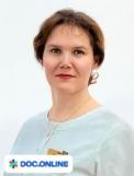 Врач: Потоцкая Наталья Борисовна. Онлайн запись к врачу на сайте Doc.online (771) 949 99 33