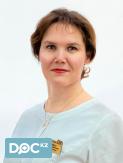 Врач: Потоцкая Наталья Борисовна. Онлайн запись к врачу на сайте Doc.online (778) 050 00 80