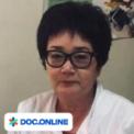 Врач: Досбаева Гульсая Куатбековна. Онлайн запись к врачу на сайте Doc.online (771) 949 99 33