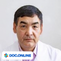 Врач: Рузиев Мурат Махмутович. Онлайн запись к врачу на сайте Doc.online (771) 949 99 33