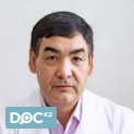 Врач: Рузиев Мурат Махмутович. Онлайн запись к врачу на сайте Doc.online (778) 050 00 80