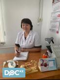 Врач: Жабагинова Бакыт Либековна. Онлайн запись к врачу на сайте Doc.online (778) 050 00 80