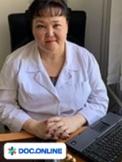 Врач: Джангужина Лейла Маратовна. Онлайн запись к врачу на сайте Doc.online (771) 949 99 33