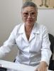 Врач: Ким Нина Павловна. Онлайн запись к врачу на сайте Doc.online (771) 949 99 33