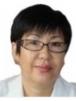 Врач: Ануарова Айнагуль Сейтбековна. Онлайн запись к врачу на сайте Doc.online (771) 949 99 33