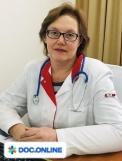 Врач: Максимова Анна Борисовна. Онлайн запись к врачу на сайте Doc.online (771) 949 99 33