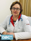 Врач: Максимова Анна Борисовна. Онлайн запись к врачу на сайте Doc.online (778) 050 00 80