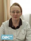 Врач: Благовещенская Мария Евгеньевна. Онлайн запись к врачу на сайте Doc.online (778) 050 00 80