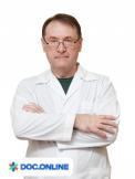 Врач: Вильданов Талгат Сиражетдинович. Онлайн запись к врачу на сайте Doc.online (771) 949 99 33
