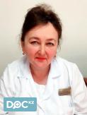 Врач: Елчибаева Хадиша Затыбековна. Онлайн запись к врачу на сайте Doc.online (778) 050 00 80