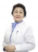 Врач: Каменова Салтанат Уалихановна. Онлайн запись к врачу на сайте Doc.online (771) 949 99 33