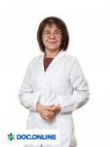 Врач: Шаймерденова Гульнар Набикеновна. Онлайн запись к врачу на сайте Doc.online (771) 949 99 33