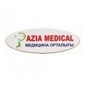 Диагностический центр - Azia Medical. Онлайн запись в диагностический центр на сайте Doc.online (771) 949 99 33