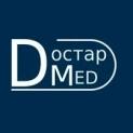 Клиника - Достармед. Онлайн запись в клинику на сайте DOC.online (778) 050 00 80