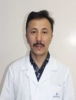 Врач: Мукажанов Марат Кенжетаевич. Онлайн запись к врачу на сайте Doc.online (771) 949 99 33