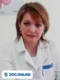 Врач: Кебекбаева Жанар Кировна. Онлайн запись к врачу на сайте Doc.online (771) 949 99 33