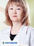 Врач: Балабекова Нурила Аргынбековна. Онлайн запись к врачу на сайте Doc.online (771) 949 99 33