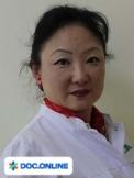 Врач: Ким Наталья Вячеславовна. Онлайн запись к врачу на сайте Doc.online (771) 949 99 33