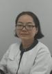 Врач: Каримова Салтанат Сырымбетовна. Онлайн запись к врачу на сайте Doc.online (771) 949 99 33