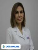 Врач: Хайбулина Альбина Камильевна. Онлайн запись к врачу на сайте Doc.online (771) 949 99 33