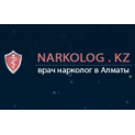 Клиника - Частный кабинет нарколога Идрисова Г. А.. Онлайн запись в клинику на сайте Doc.online (771) 949 99 33
