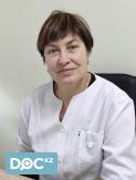 Врач: Андриенко Аксана Анатольевна. Онлайн запись к врачу на сайте Doc.online (778) 050 00 80