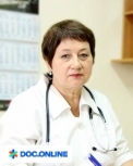 Врач: Сологуб Валентина Николаевна. Онлайн запись к врачу на сайте Doc.online (771) 949 99 33