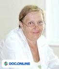 Врач: Самонова Тамара Ивановна. Онлайн запись к врачу на сайте Doc.online (771) 949 99 33