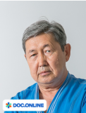 Врач: Алишев Булат Асаутаевич. Онлайн запись к врачу на сайте Doc.online (771) 949 99 33