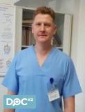 Врач: Кирьянов Павел Алексеевич. Онлайн запись к врачу на сайте Doc.online (778) 050 00 80